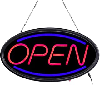 Best typhoon led open sign Reviews