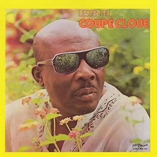 Best coupe cloue album Reviews