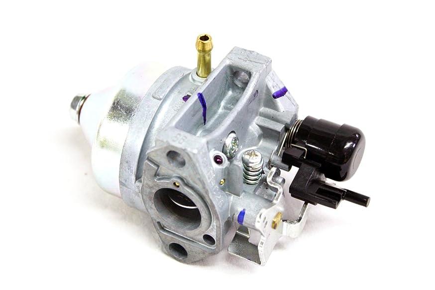 Honda 16100-Z0L-876 Carburetor wtdthghqmazrd522