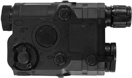 ab Baujahr Nov 14 Heute 453 HEYNER Scheibenwischer HYBRID Graphit Front mit Nano Longlife-Beschichtung SMART FORFOUR