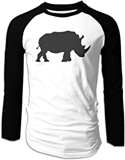 Best remote control rhinoceros Reviews
