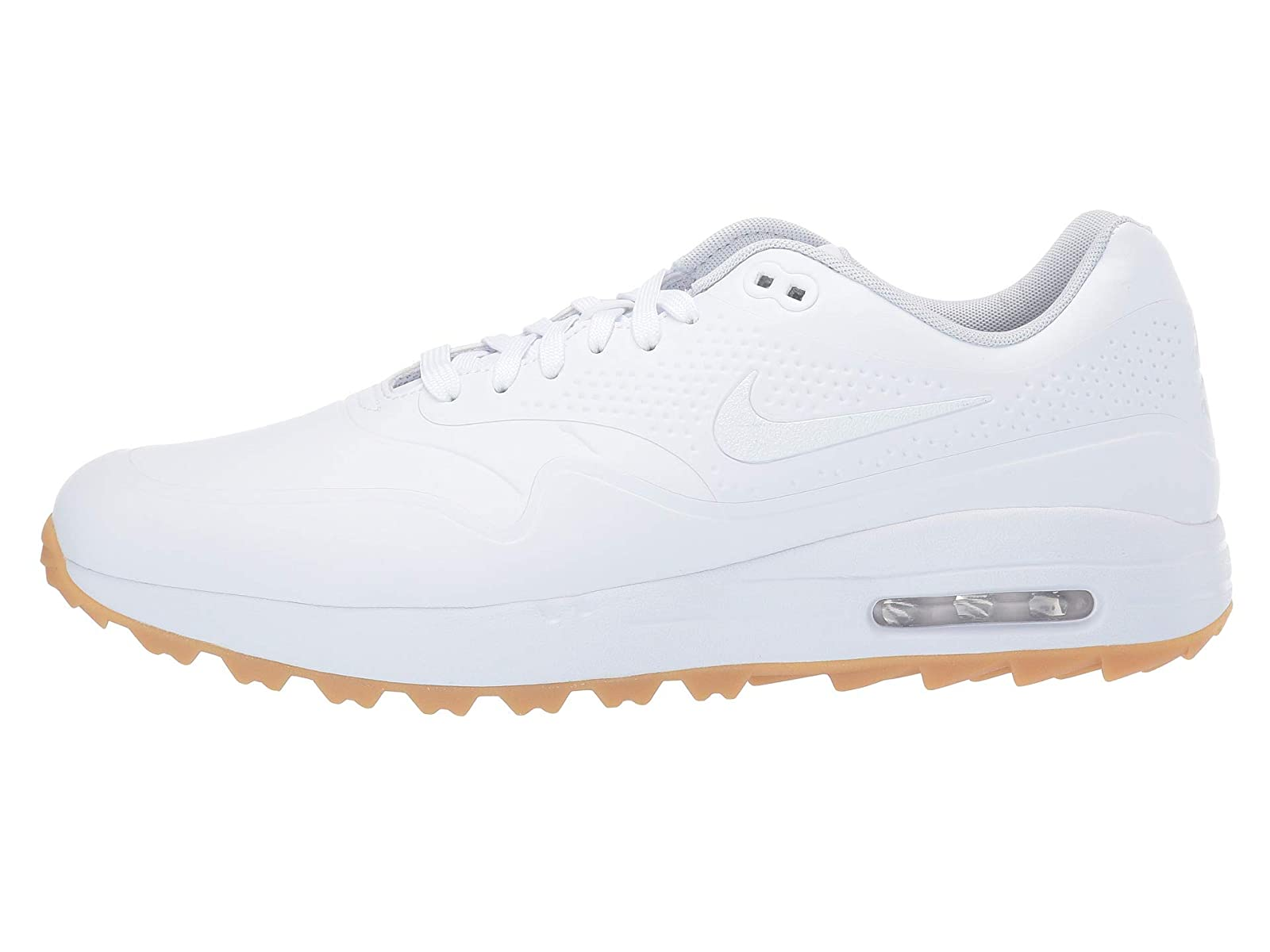 zapatillas nike golf
