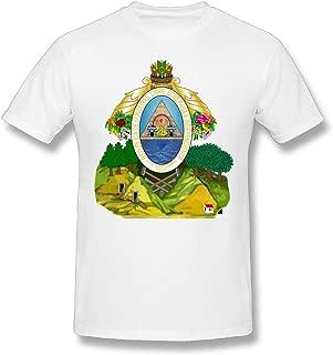 honduras national costume for boys