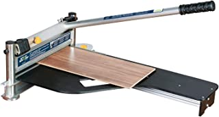EAB Tool Exchange-a-Blade 2100005 9-Inch  Laminate Flooring Cutter (Renewed)
