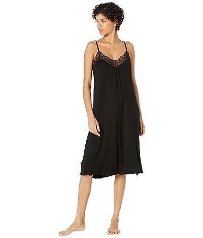 Only Hearts Venice Midi Slip Dress