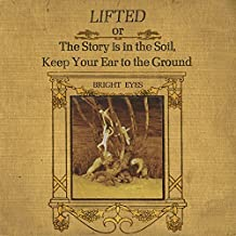 LIFTED or The Story is in The Soil, Keep Your Ear to the Ground Remastered