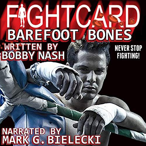 Fight Card Titelbild