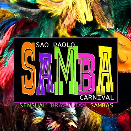 Caprice Samba