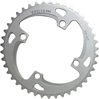 Vuelta SE Flat 104mm/BCD Chainring
