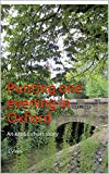 Punting one evening in Oxford: An erotic short story (English Edition)