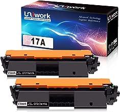 hp laserjet pro mfp m130fw toner replacement