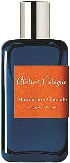 ATELIER COLOGNE MANDARINE GLACIALE (U) EDC 100 ml