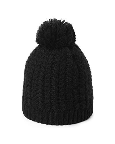 74fc4a06f9fc2a Knitted Hats: Amazon.com