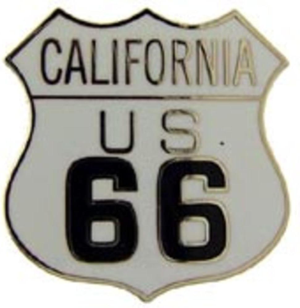 California Route 66 1