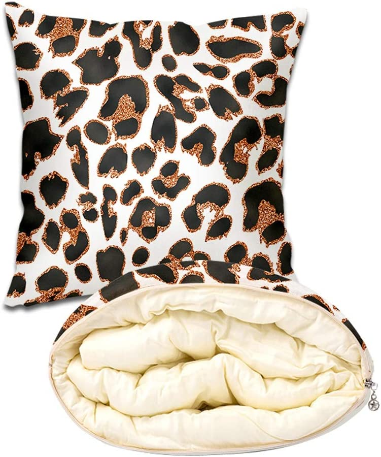 TONG Cushion Pillow Quilt Dual Office Use Break Lunch At the price of surprise Bl Cheap