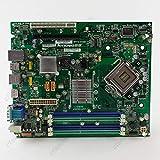 Best Lga 775 Motherboards - IBM Lenovo ThinkCentre M58 Socket 775 Motherboard 64Y3055 Review