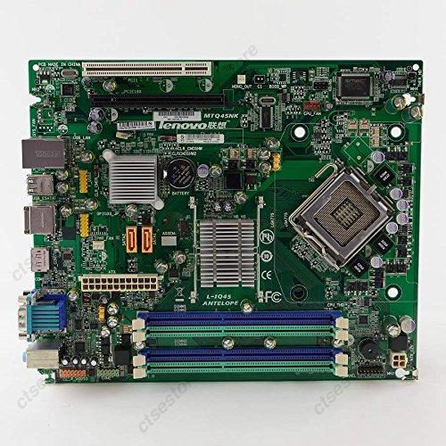 IBM Lenovo ThinkCentre M58 Socket 775 Motherboard 64Y3055 64Y6171 for IBM 7627 SFF