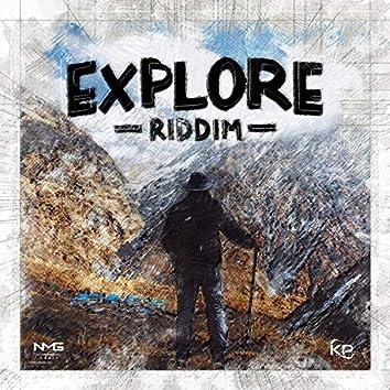 Explore Riddim