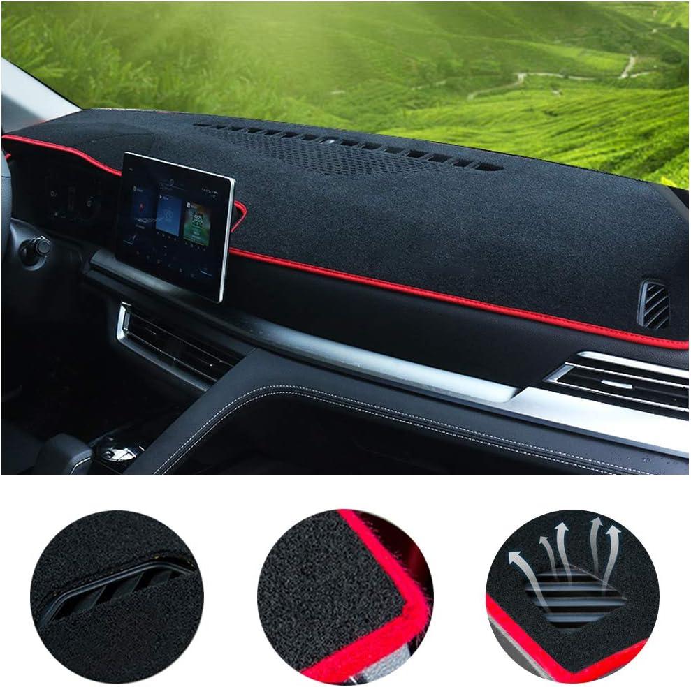 SureKit Car Custom Dash Cover for Auto Dashboard Pa Toyota Yaris Ranking Sale SALE% OFF TOP19