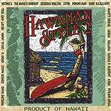 Hawaiian Style 2