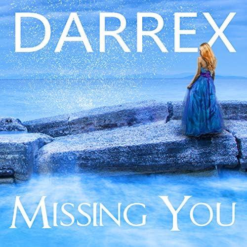 Darrex