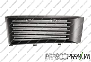 Prasco BM0182003 Aler/ón Delantero de Rejilla