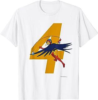 ガッチャマン Tシャツ M Tシャツ