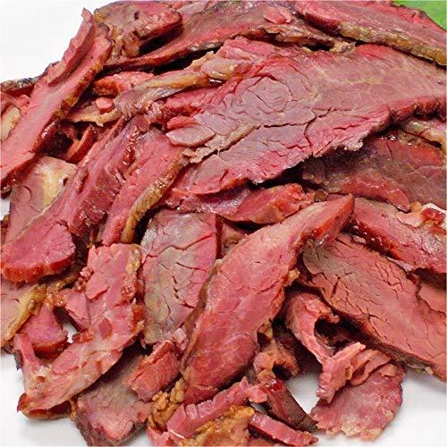 さいぼし 馬刺し 燻製 スライス 馬刺 馬肉 燻製 (200g)