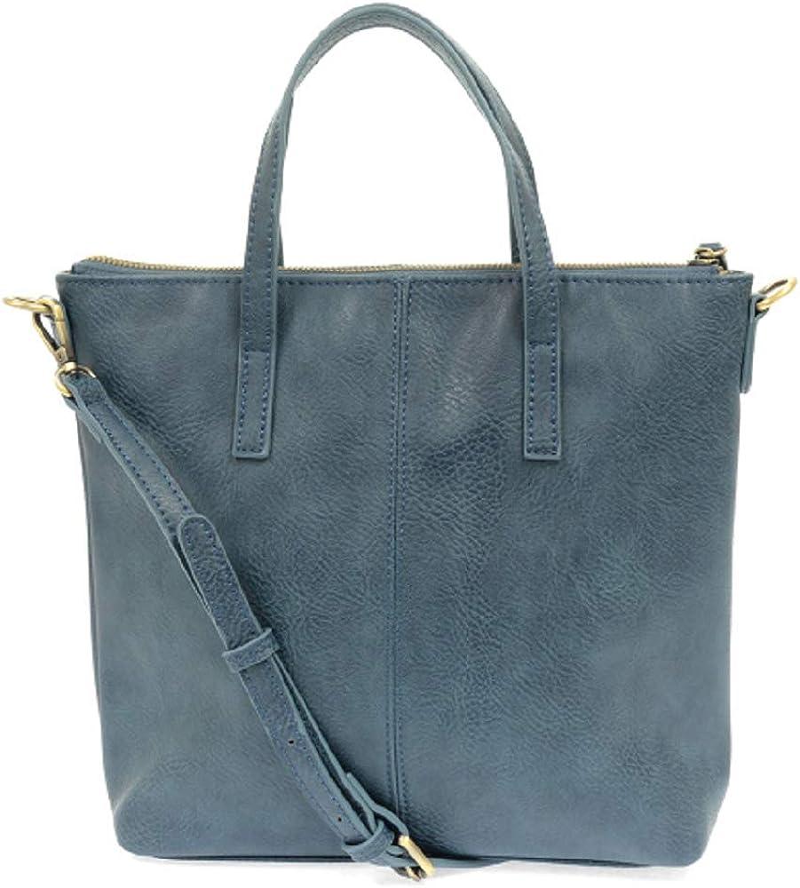 25% Max 51% OFF OFF Joy Susan Women's Kim Handbag Top-Zip: Tote Medium