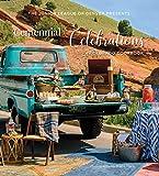 Centennial Celebrations: A Colorado Cookbook