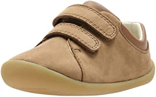 1dc3c3dbb6ddf Amazon.co.uk: Clarks - Baby Shoes / Shoes: Shoes & Bags
