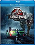 JURASSIC1 BD NEWART [Blu-ray]