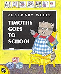 15 Back to School Picture Books for Kids | The Jenny Evolution