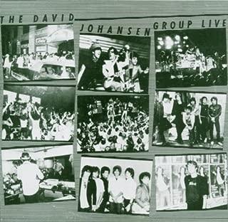 Best david johansen group live Reviews