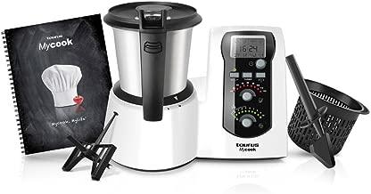 Amazon.es: robots de cocina