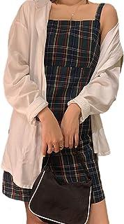 天使のドレス屋さん HX012 レディース ワンピース 可愛い シャツ付き ワンピース パープル 紫 黒 グリーン 緑 韓国 レディース 春 夏 韓国 アイドル 衣装 返品交換不可 エンジェルローブヴィセ ヴィセ visee