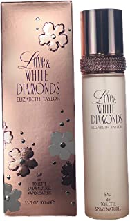 Best love night perfume Reviews