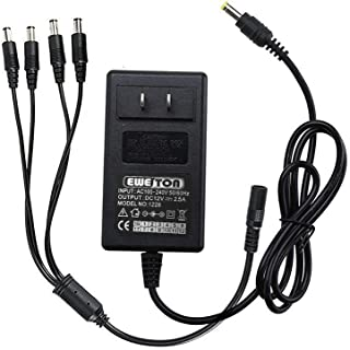 Best adapter for security camera Reviews