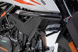 SW Motech Sturzbügel passend für KTM 390 Adventure