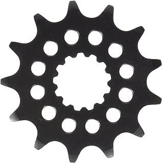 Sunstar 32513 13-Teeth 520 Chain Size Front Countershaft Sprocket