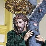 Consagrado Nazareno de San Juan de Dios