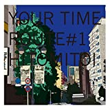 YOUR TIME ROUTE 1