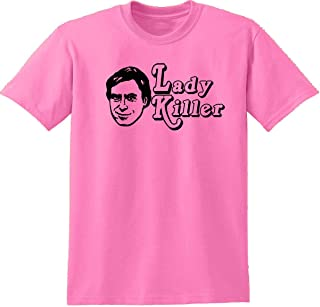 Jeffrey Dahmer Cannibalism Started Serial Killer Pink Bodysuit Infant Toddler Baby Creeper Merch Massacre