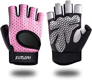 Best weight lifting training gloves Reviews