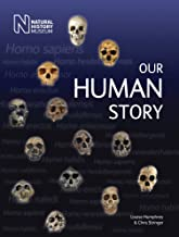 Our Human Story