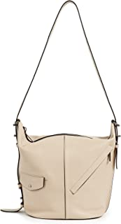 Marc Jacobs Women's The Sling Convertible Shoulder Bag