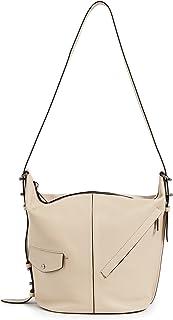 Marc Jacobs Women's The Sling Convertible Shoulder Bag