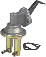 Carter M6588 Mechanical Fuel Pump