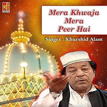 Mera Khwaja Mera Peer Hai