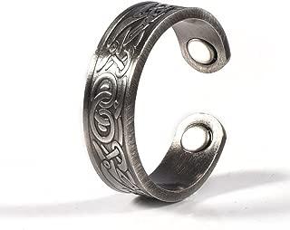 arthritis jewelry rings